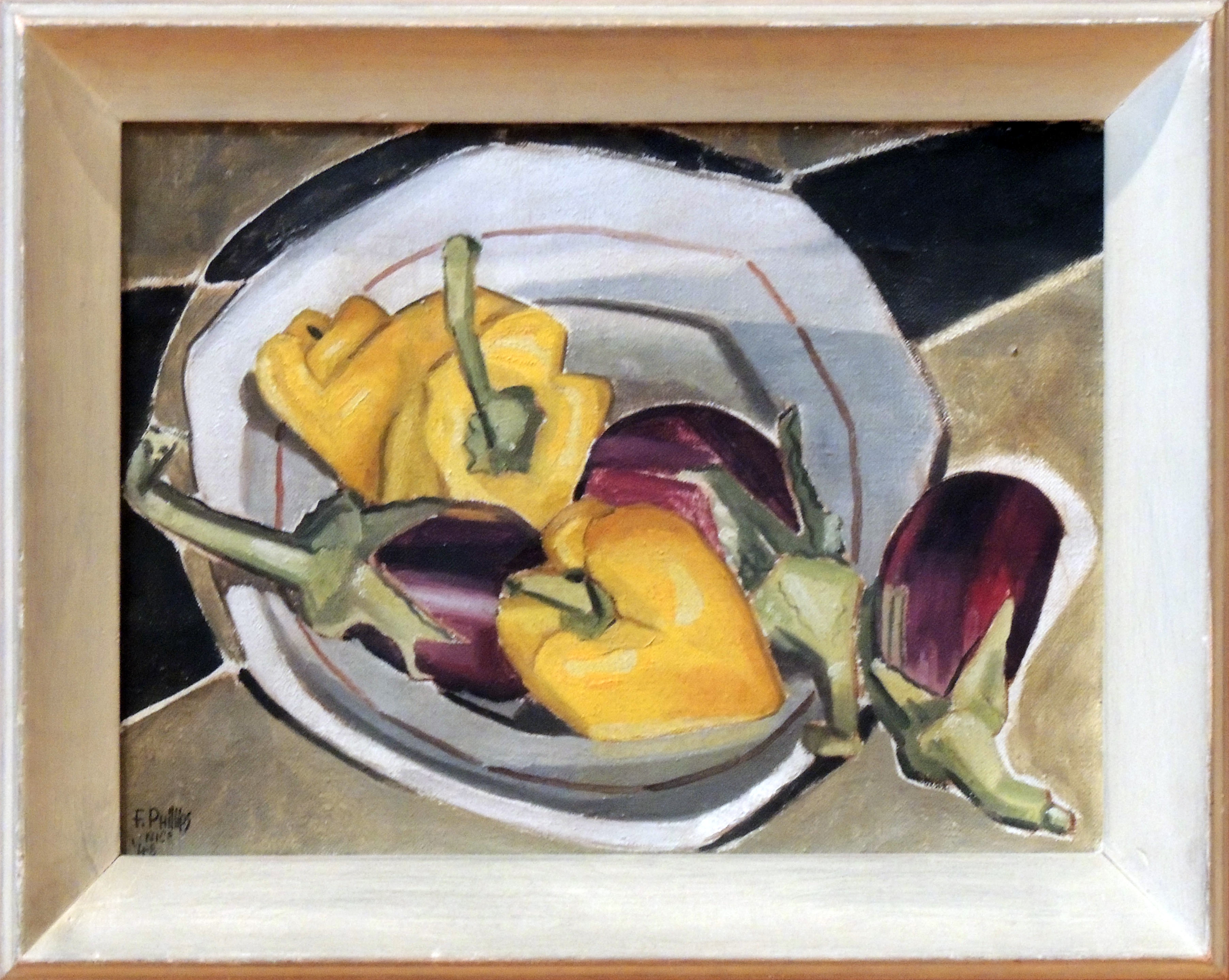 """1974.019 