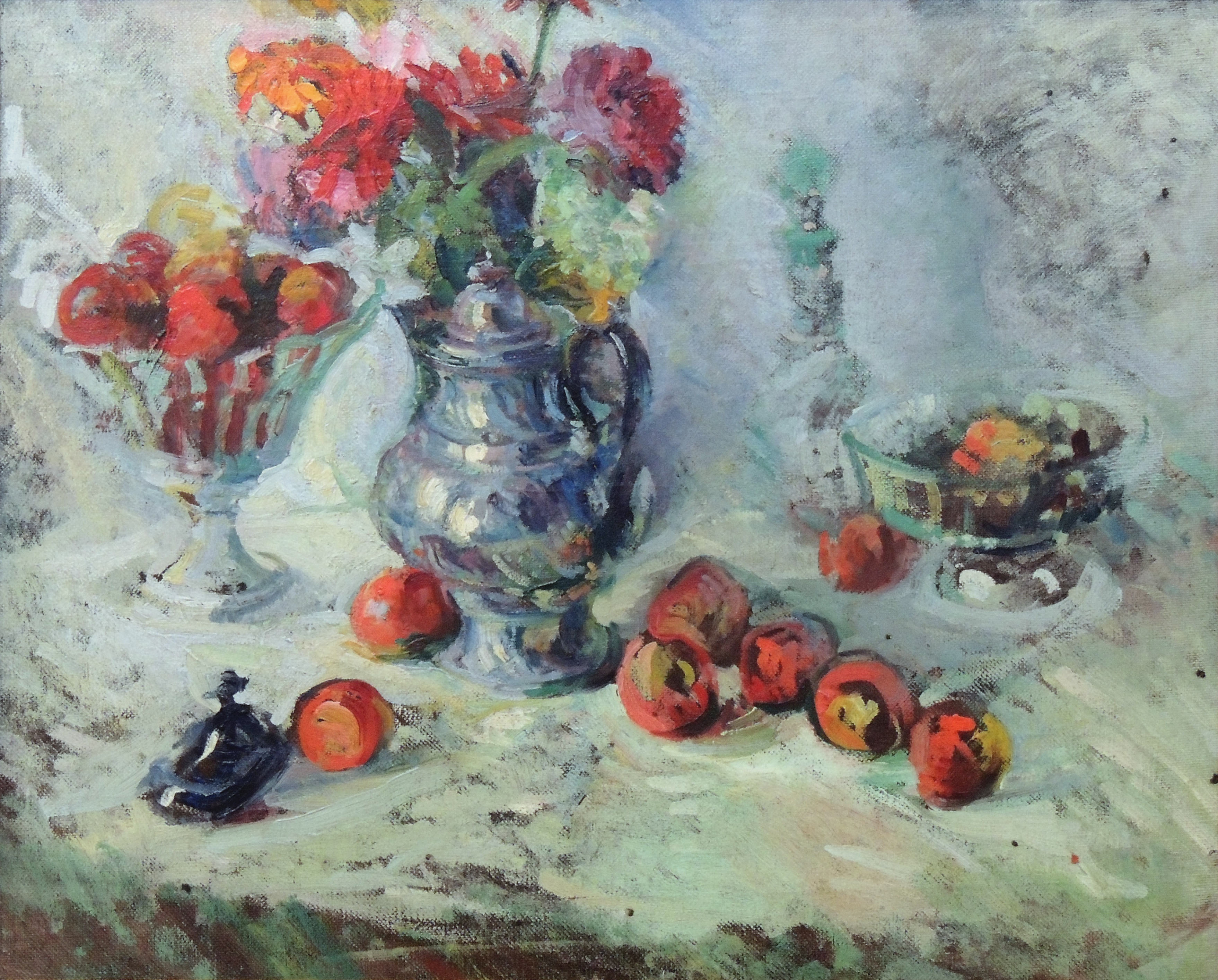 """1976.012 