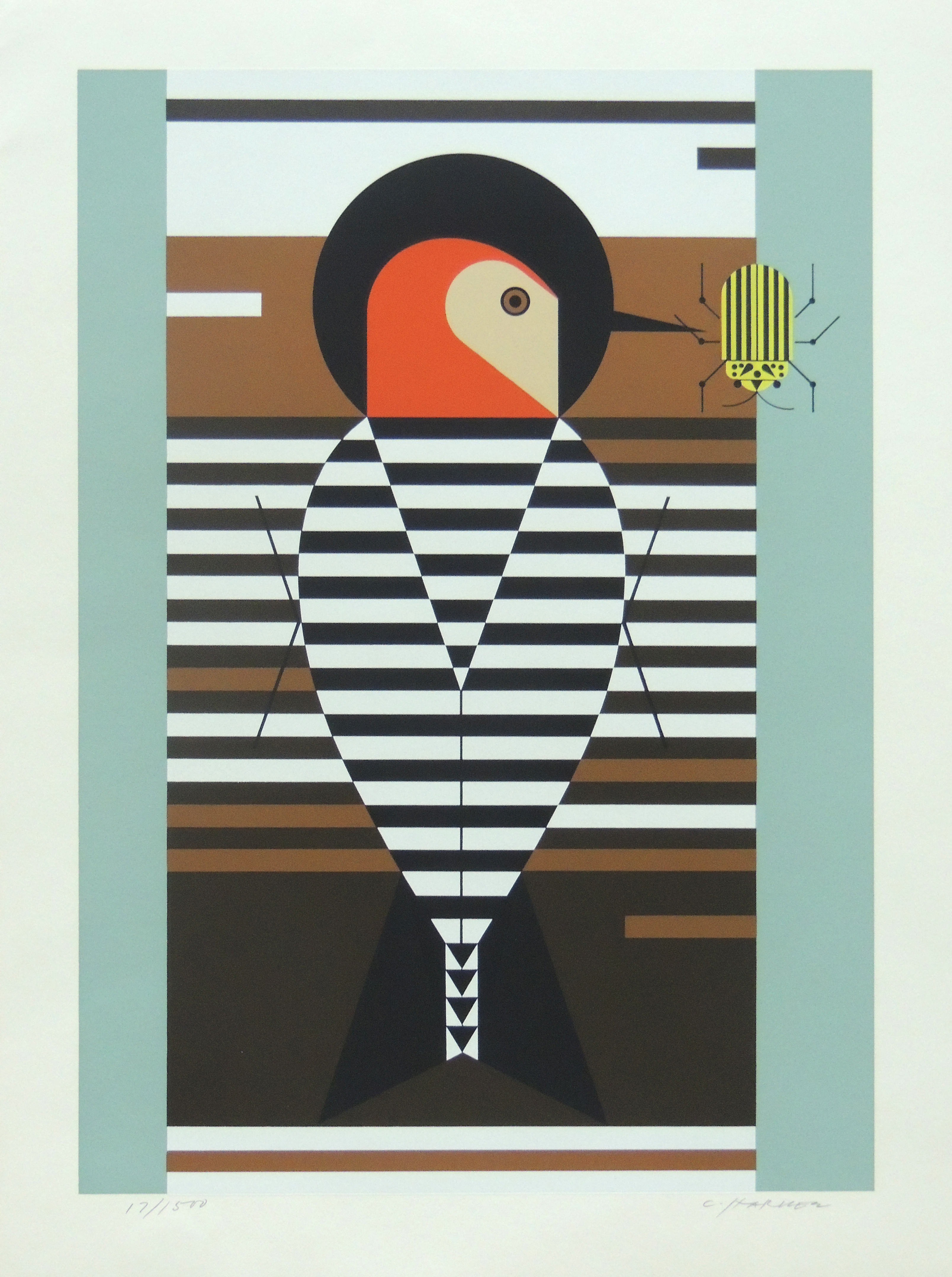 """1984.017 