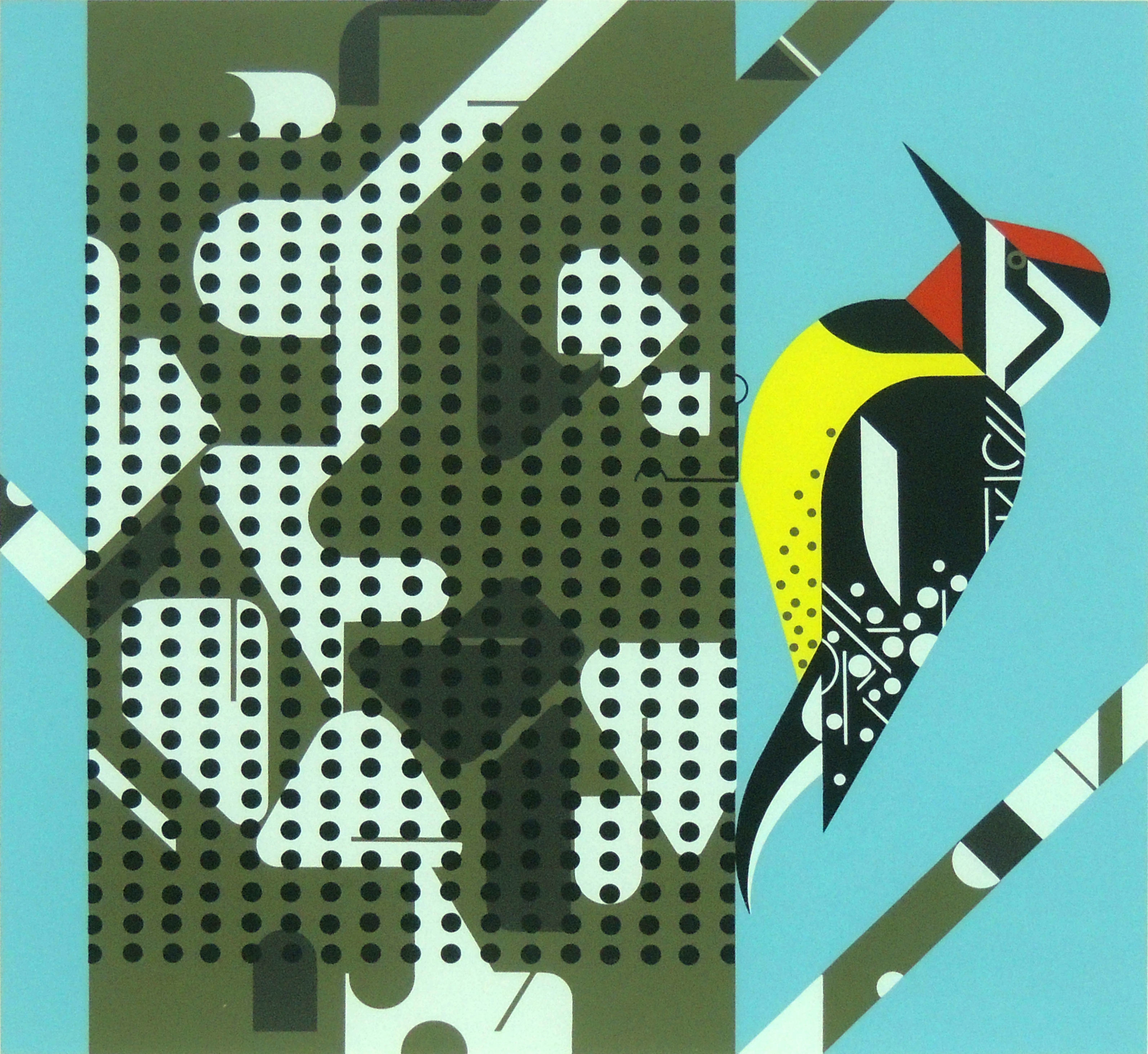 """1984.068 