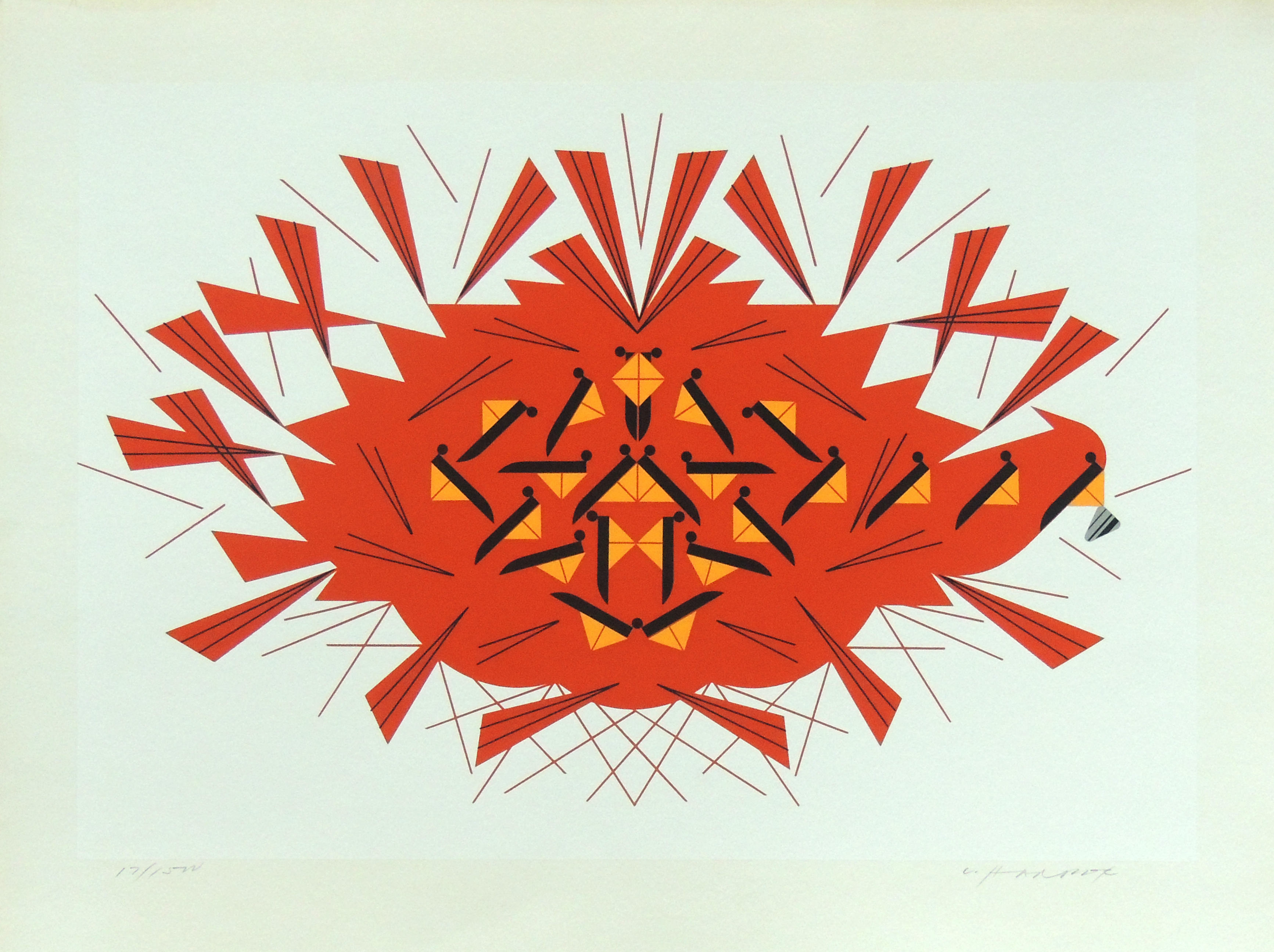 """1984.084 