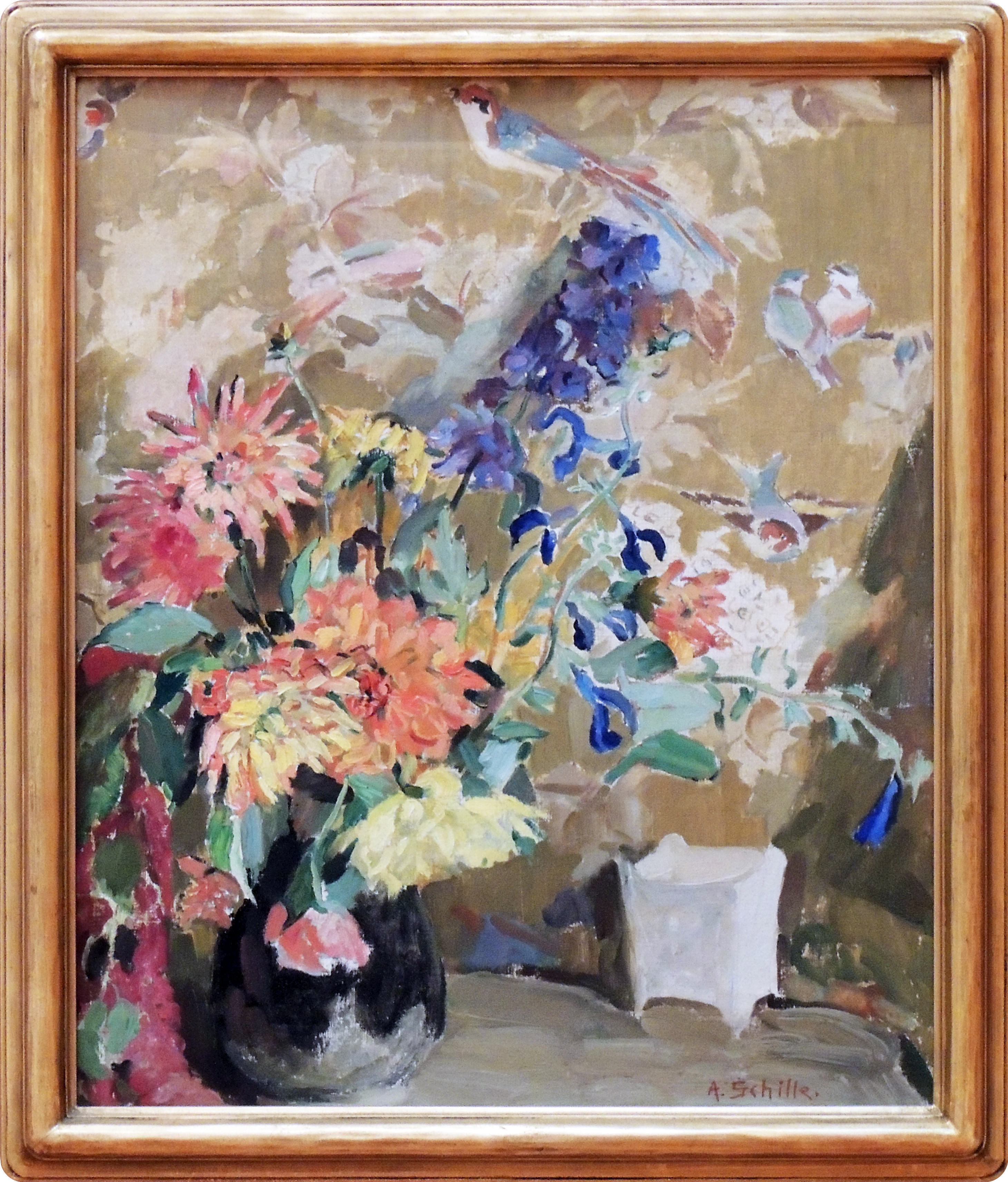 """1995.022 
