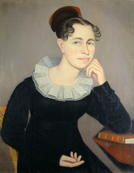 """2000.020 