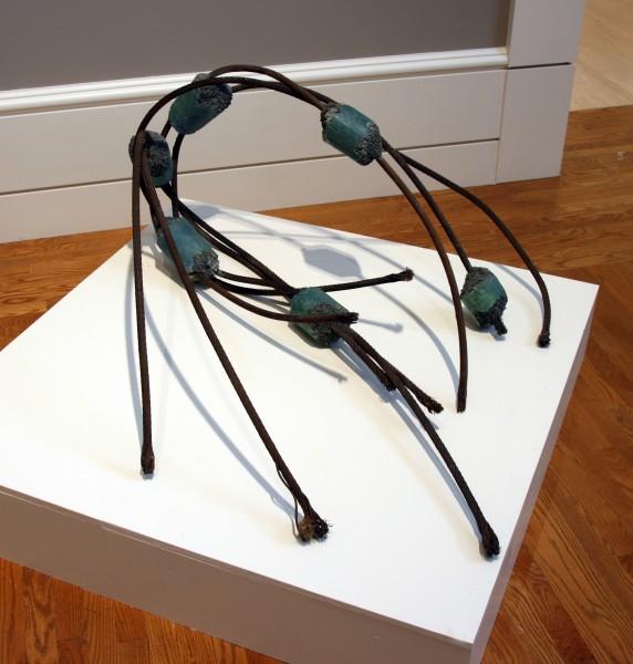 Carol Boram-Hays | COCYTUS