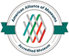 AAM-Accredited