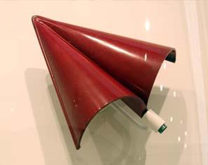 AerospaceDesign-2006
