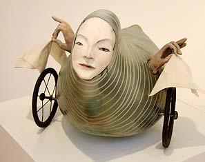 JuliellenByrne-2009