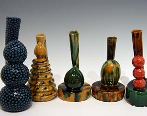 contempceramics-2010