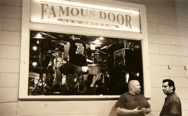 63rd Members Show | 2009