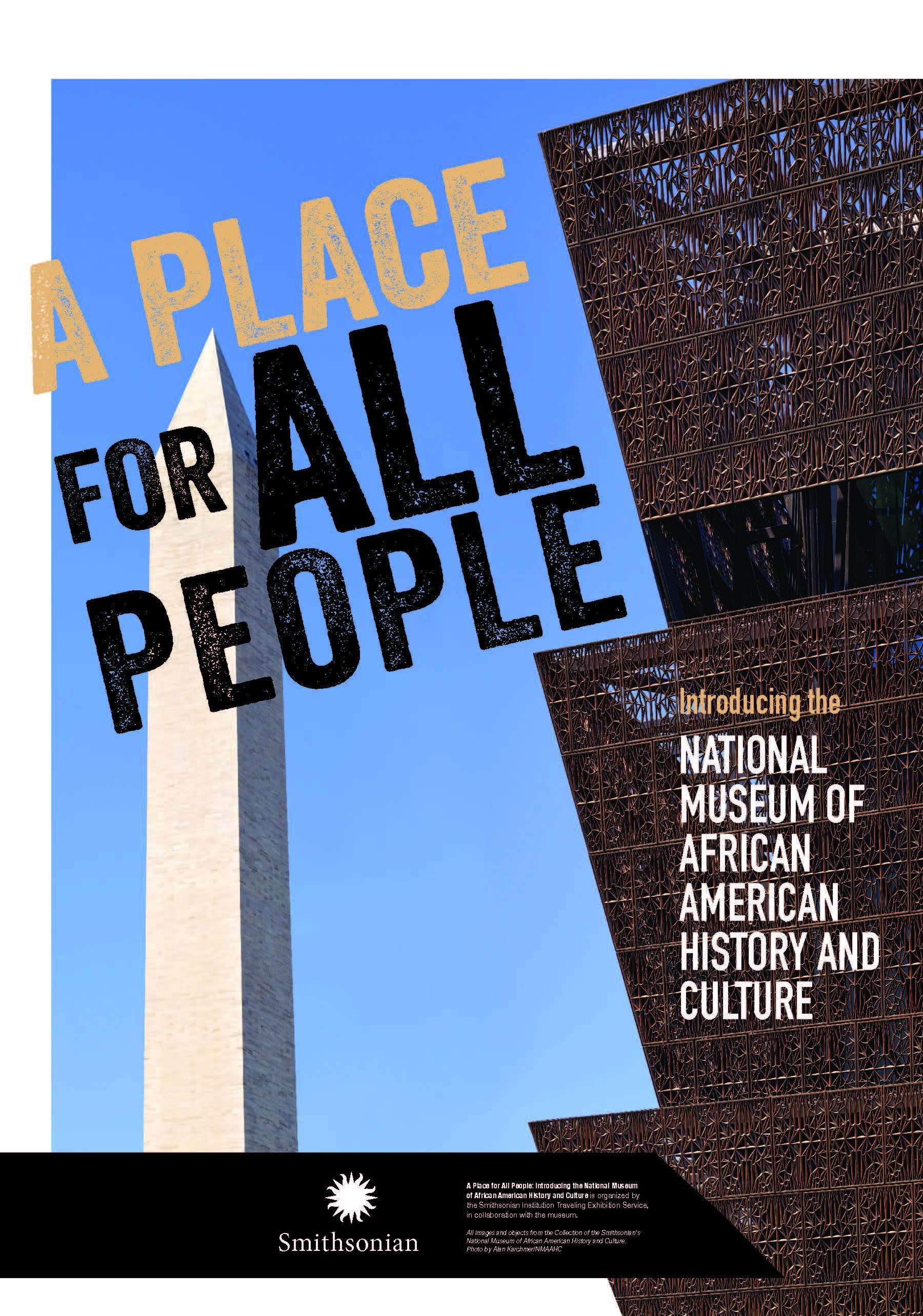 a-place-for-all-people-verticals_page_1