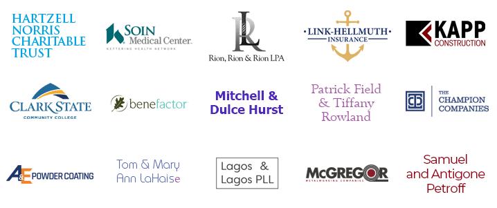 benefactor-sponsors