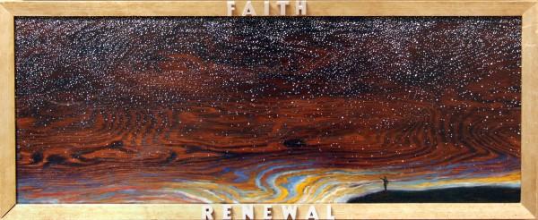 Mark Chepp | FAITH-RENEWAL