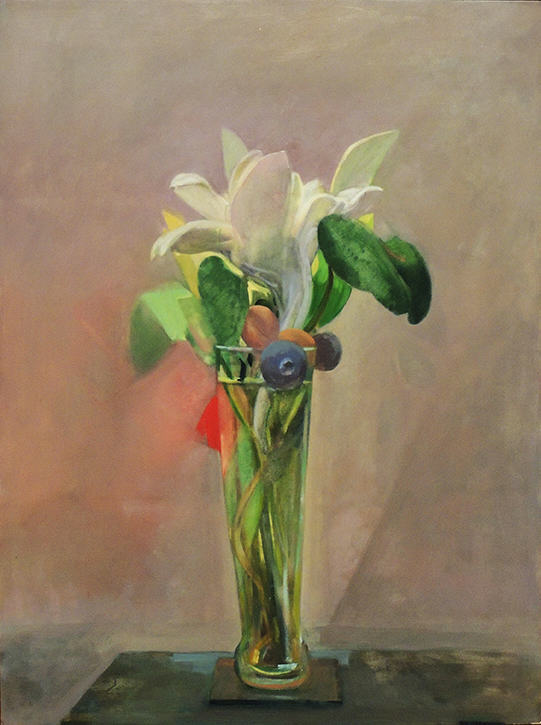 """Donald Beal 