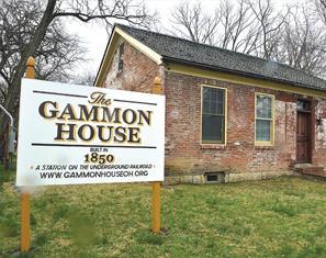 GammonHouse-pic