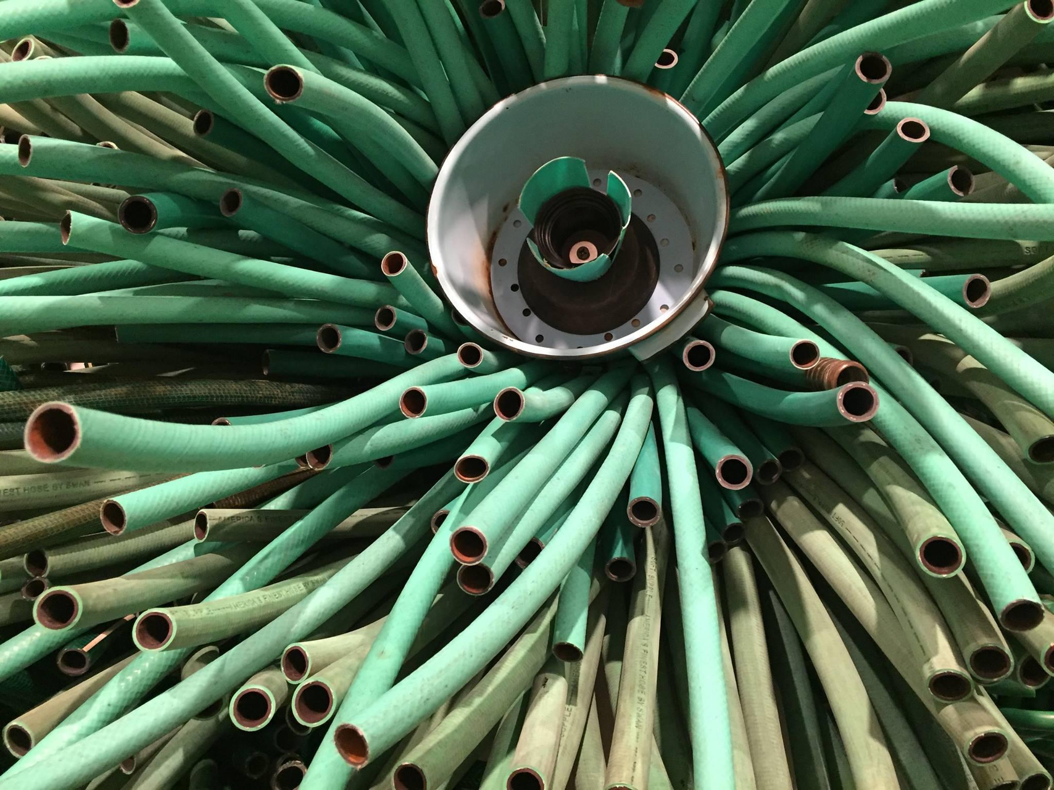 Industrial Nature- Works by Michelle Stitzlein-002