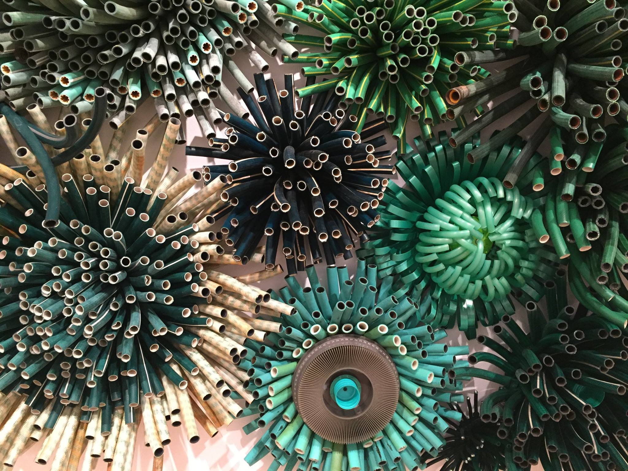 Industrial Nature- Works by Michelle Stitzlein-004