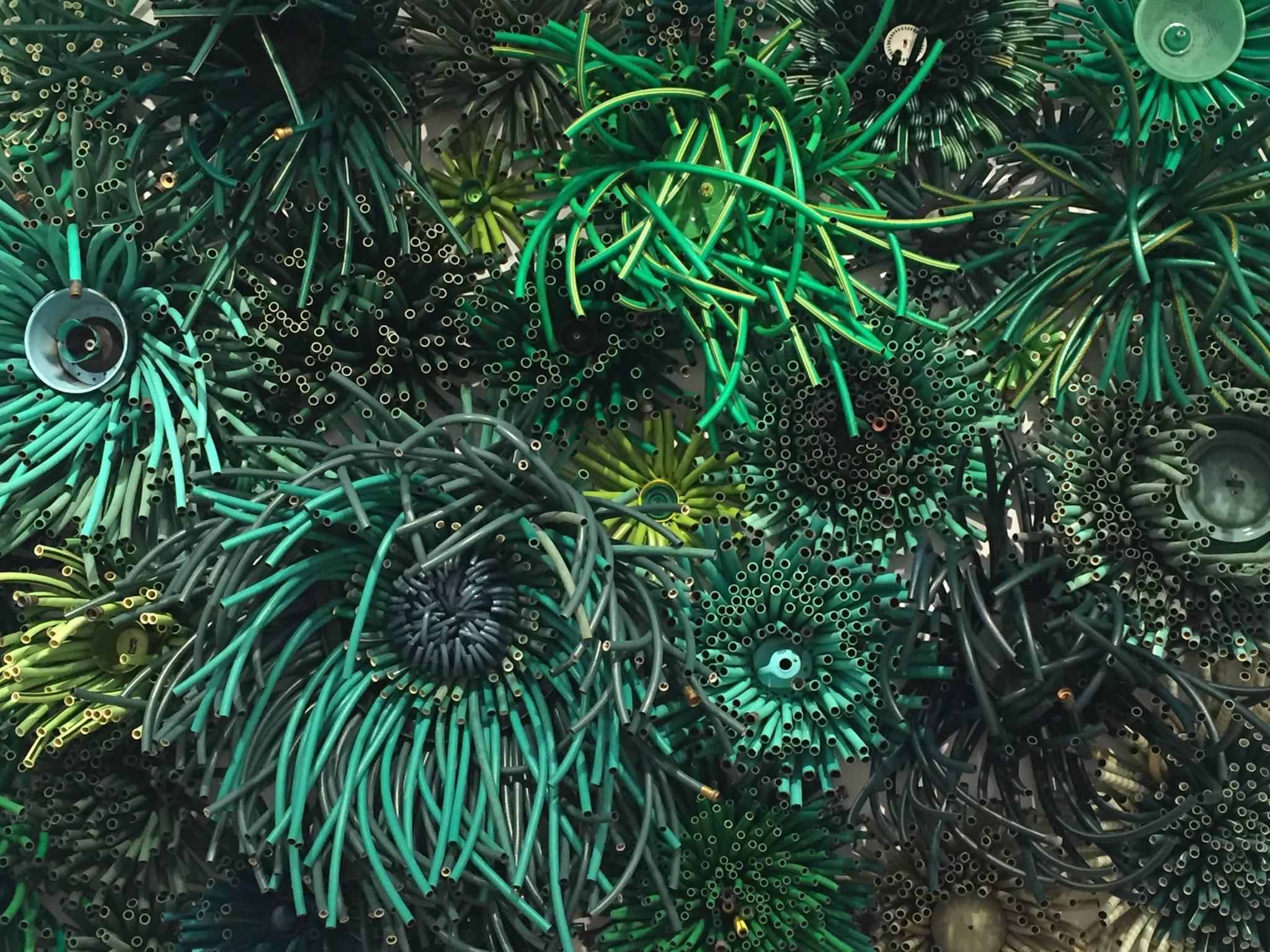 Industrial Nature- Works by Michelle Stitzlein-010