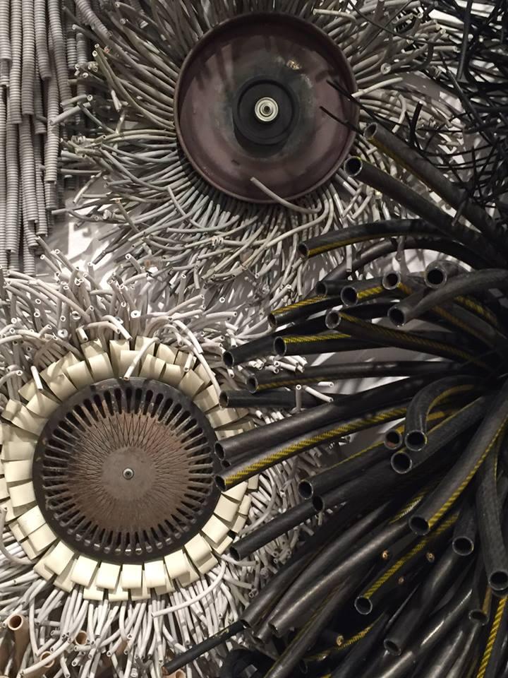 Industrial Nature- Works by Michelle Stitzlein-012