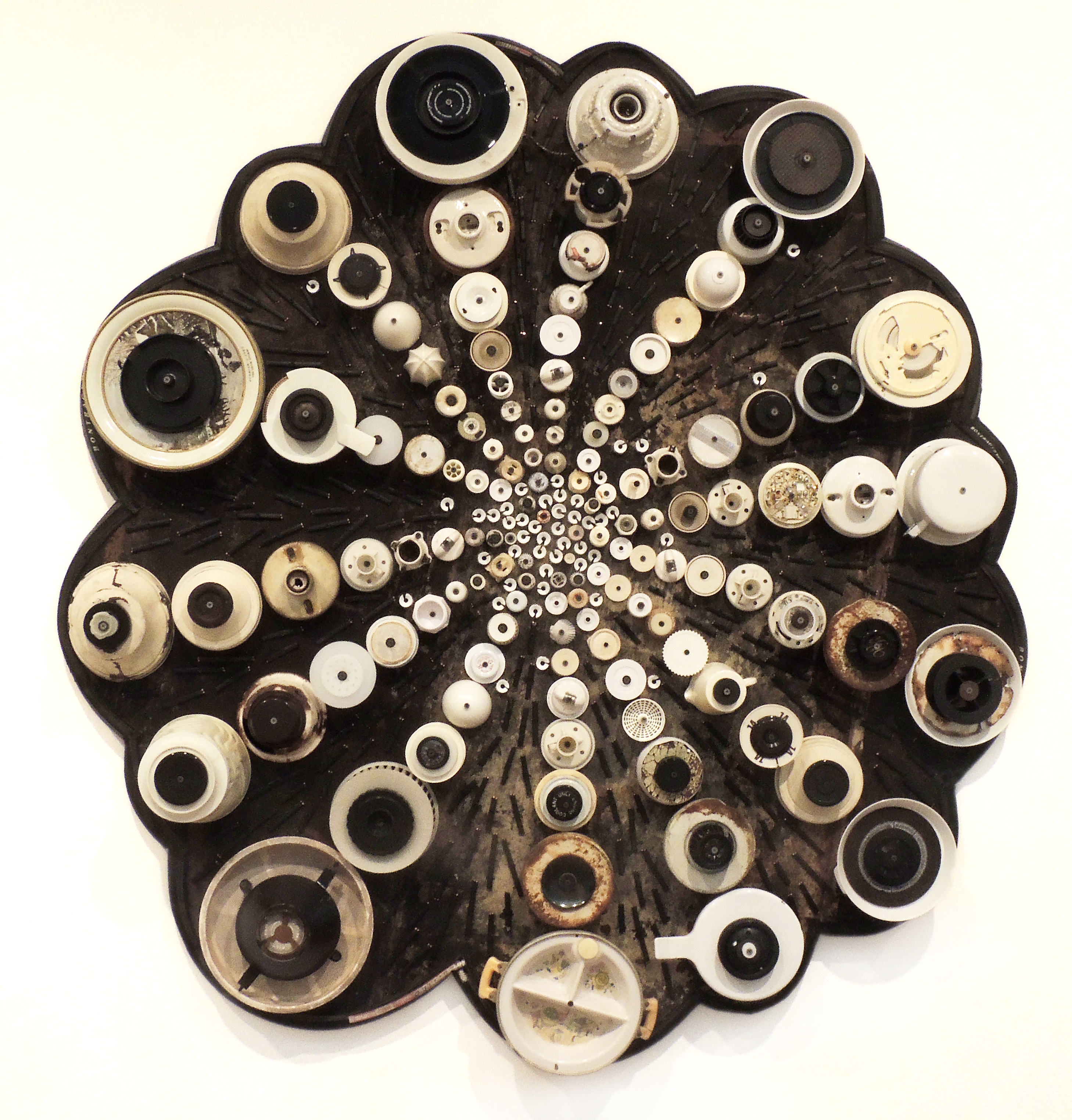 Industrial Nature- Works by Michelle Stitzlein-019