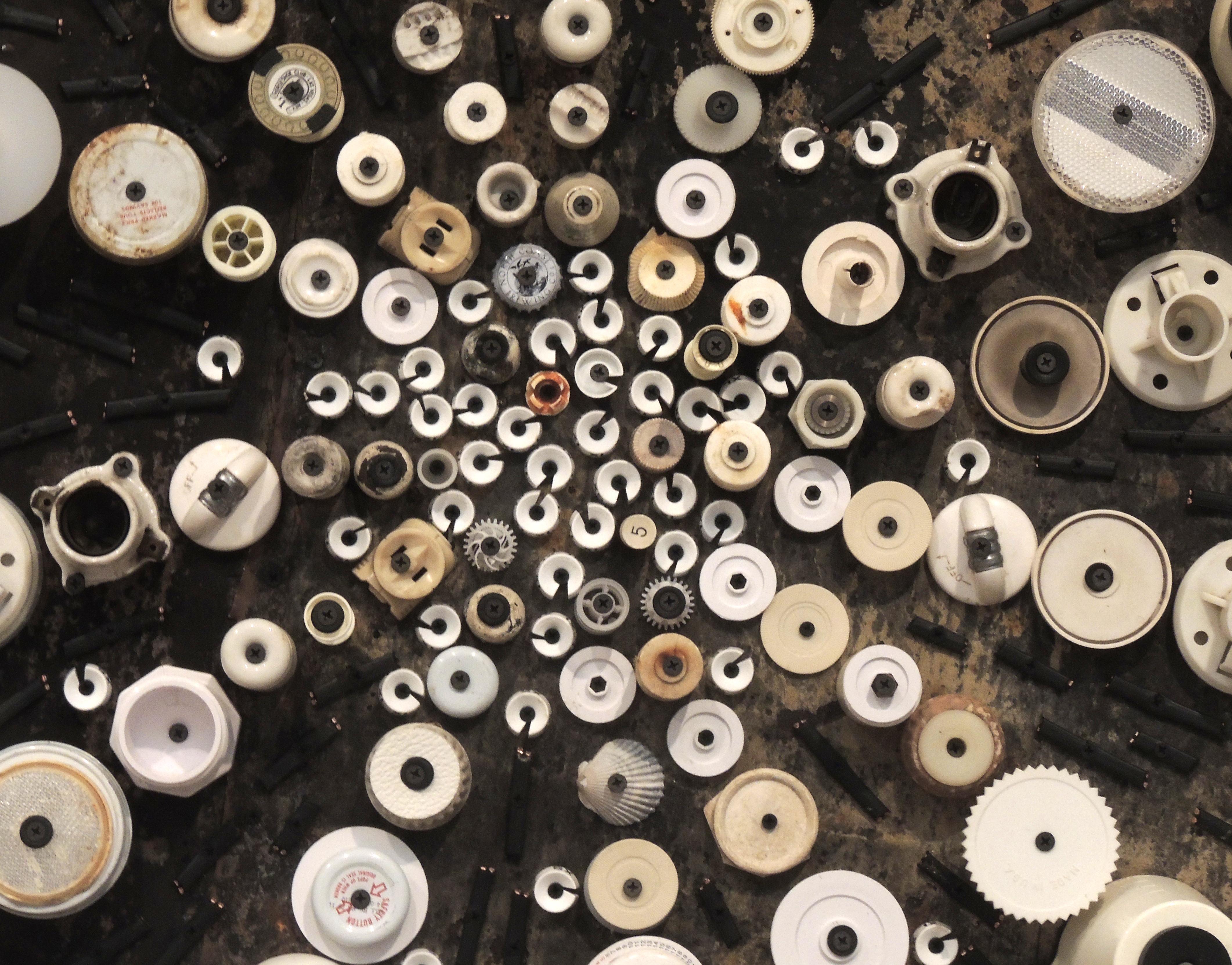 Industrial Nature- Works by Michelle Stitzlein-021