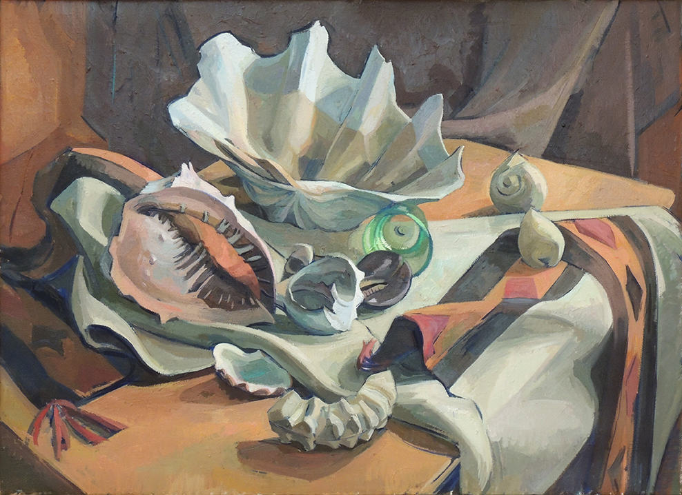 """Janet Niewald 