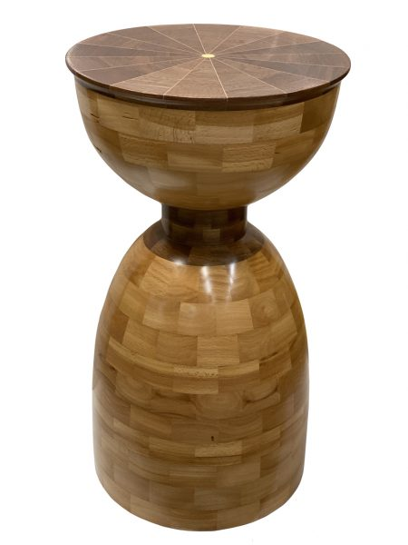 """Honorable Mention 