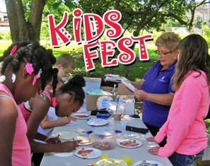 KidsFest-2018-pic