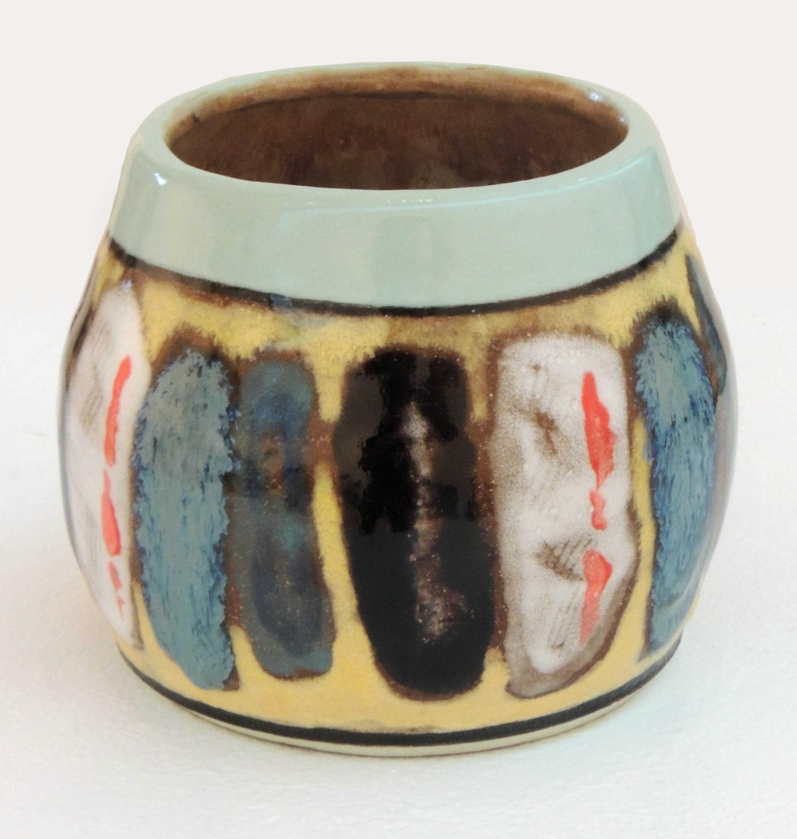 Michael Gummer | EW-62 | ceramic