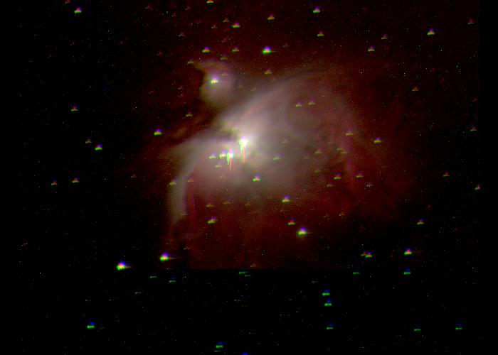 OrionNebulaM161212073743_1482180534272