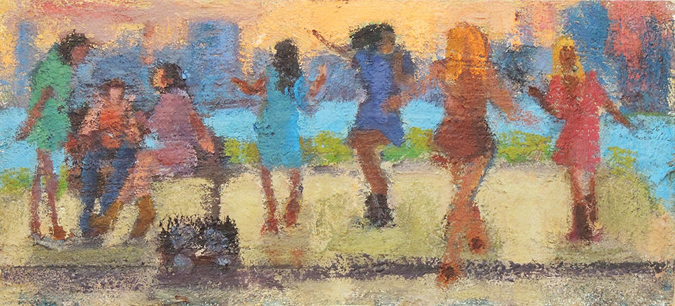 """Simon Carr 