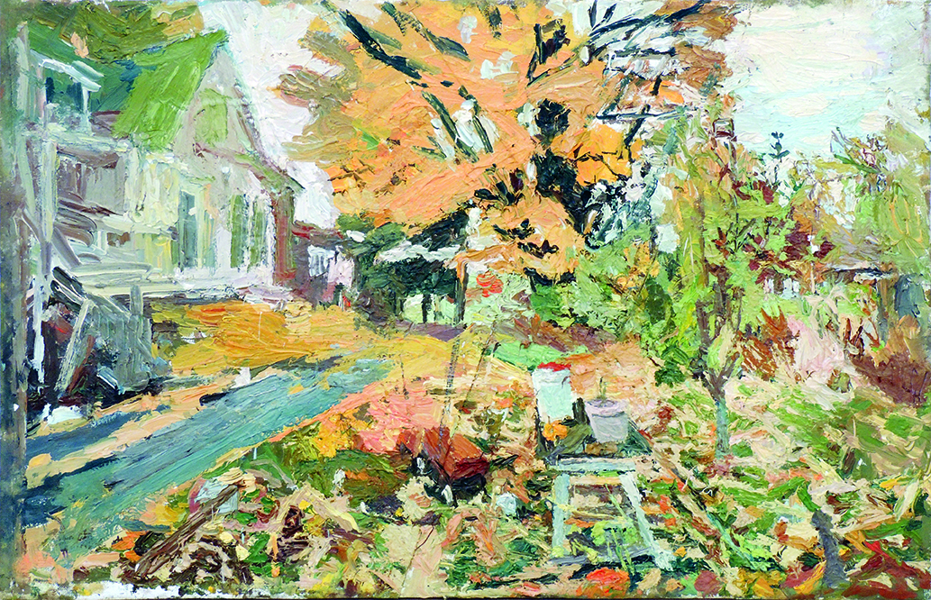 """Stanley Lewis 