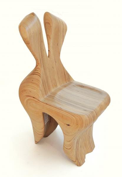 Susan Broidy | TECHNE | baltic birch plywood