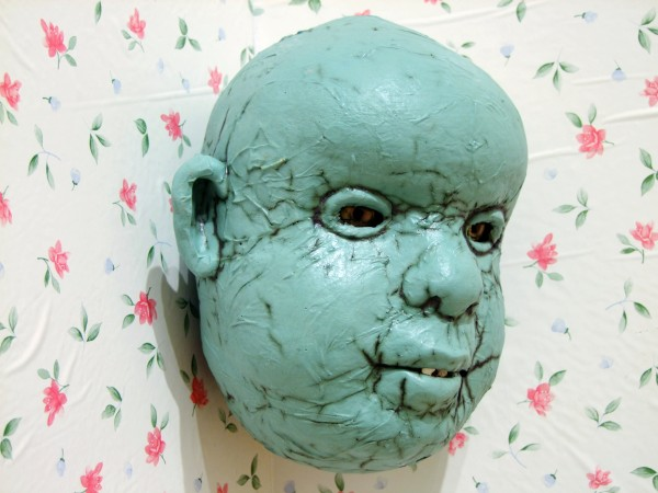 Thomas Bartel | ceramic