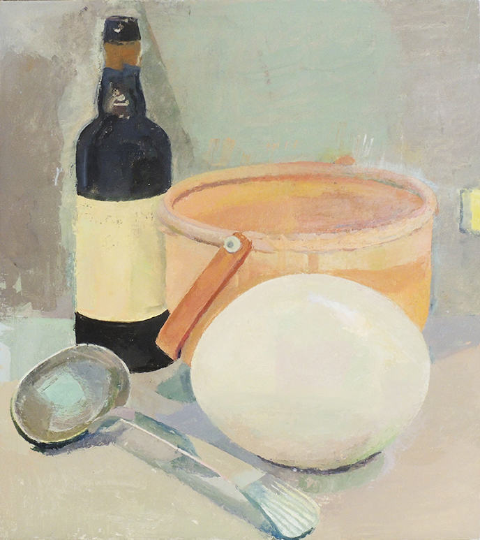 """Xico Greenwald 