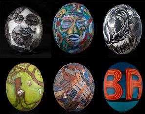 art-360-Exhib-pic