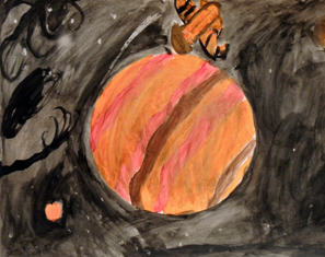 artful-exoplanets-exhib-pic