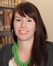 Jessimi Jones