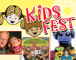 kidsfest-pic