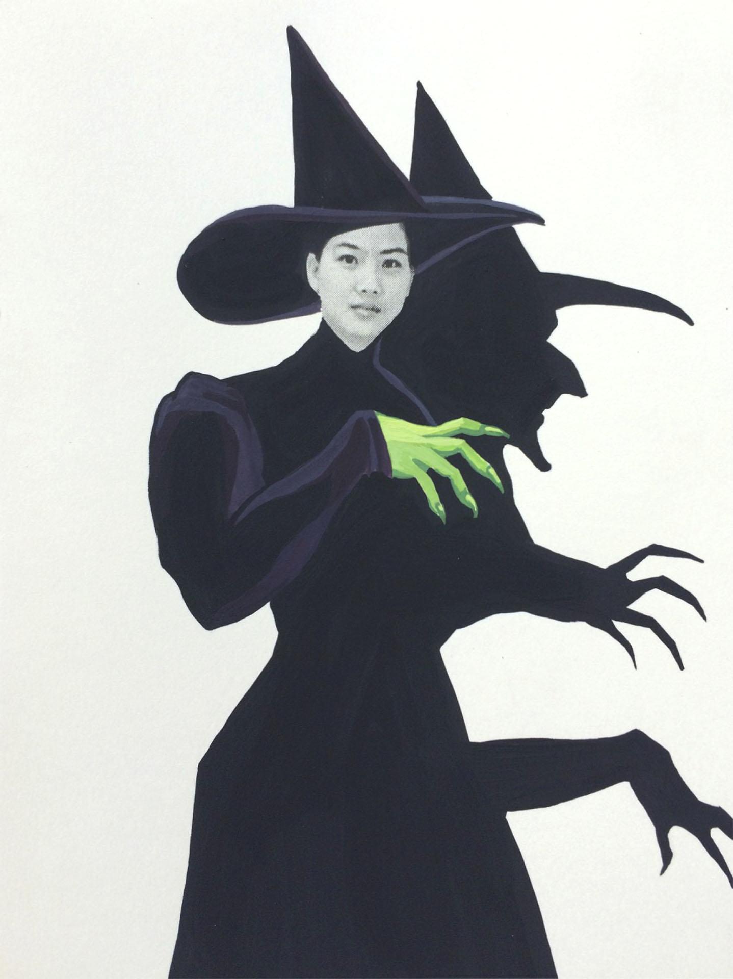 witch_dorthy